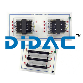 Reduced Voltage Starting Learning System