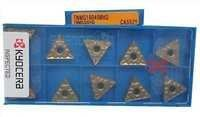 Kyocera Carbide Inserts suppliers