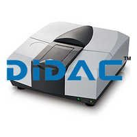 Transform Infrared Spectrophotometer