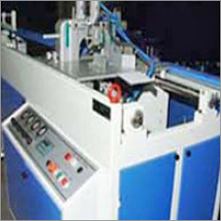 Pipe Extrusion Line Machine