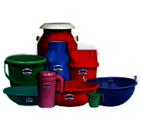 Waterwell Wonder Moulding Products