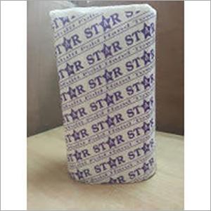 M Fold Hand Towel