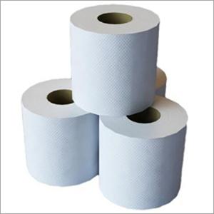 Toilet Rolls 2 Ply