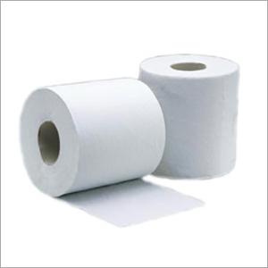 Bath Toilet Rolls