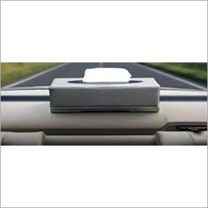 Car Tissue
