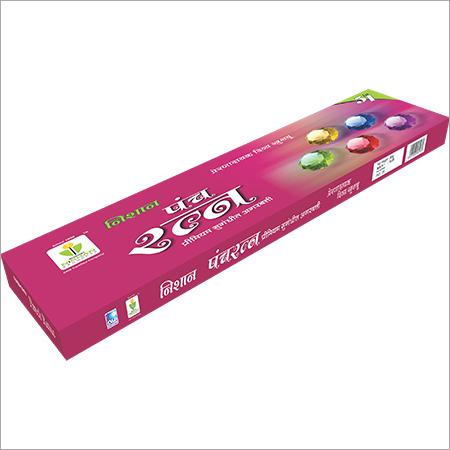 Panch Ratna Premium Incense Sticks