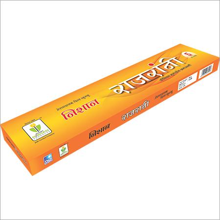 Rajrani Premium Incense Sticks
