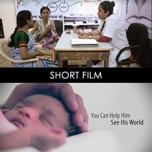 Short Film Making Service