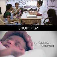Short Film Maker Services