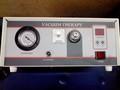 Vacuum Therapy Unit
