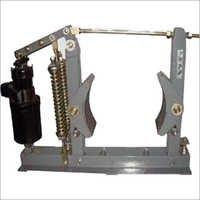 Crane Brake
