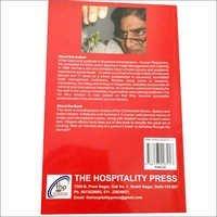Practical CookBook