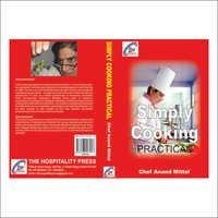 Hotel Management Practical Book