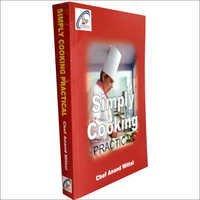 Master Chef Book