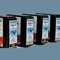 Continuous Inkjet Inks Cartridge
