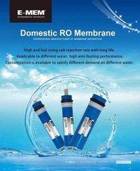 RO Membranes