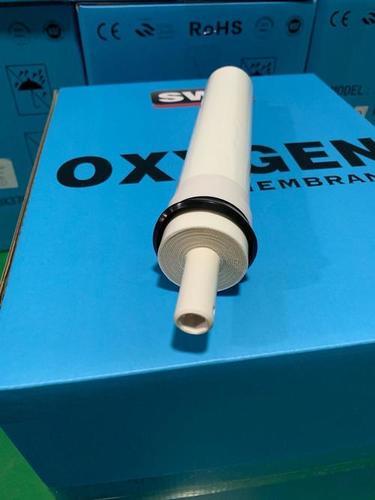 Ultra-filtration RO Membranes