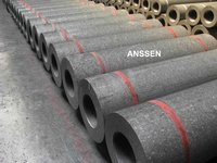 China Graphite Electrodes for Sale