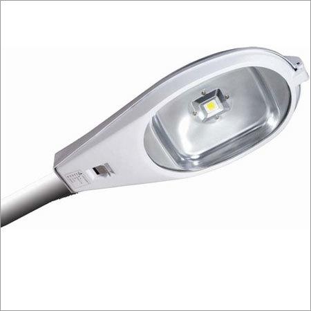 HILLS TECHNOPOWER PVT  LTD  in New Delhi, Delhi, India - Company Profile