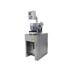 Lab Beater (PFI Mill)
