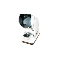 Micro Fibre Projector