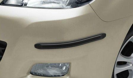 Car Bumper Protectors