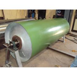 Sheet Drying Cylinder