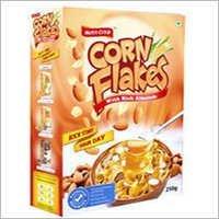 Healthy Corn Flakes