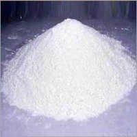 4-(3-Methylphenyl)Amino-3-Pyridine Sulfonamide