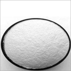 4-Hydroxypyridine-3 Sulfonic Acid