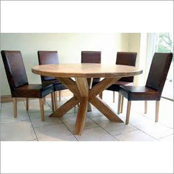 Table Chairs Furniture