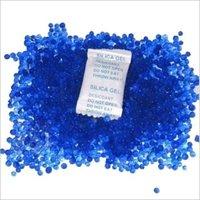 Blue Silica Gel Packets