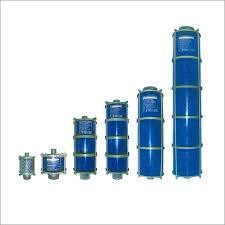 Silica Gel Breather for Transformer
