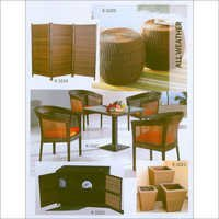 Durable Furniture