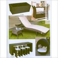 Wooden Furniture