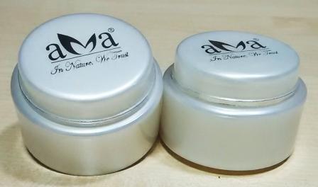 Printed Jars