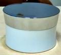 Smart Jar 50 gm
