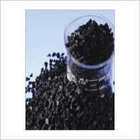 Anthracite Filter Media