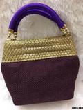 Latest Beautiful Ladies Bag/Potli Bag