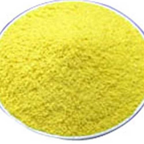 Ferric Chloride