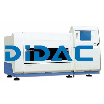 Fully Automated ELISA And IFA Processor