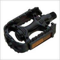 Pedal MTB - Comfort