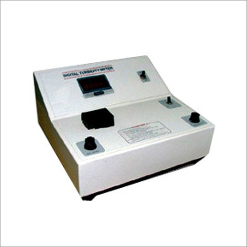 Turbidity Meters LT