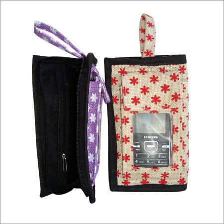 Mobile Pouches