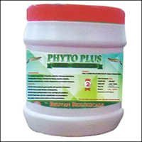 Phyto Plus Zoo and Phytoplankton Booster