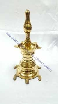 Brass Vastu Samaie