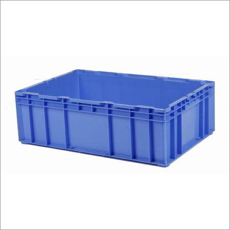PP Plastic Crates