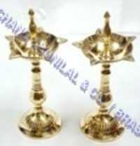 Brass Ashadeep Samaie