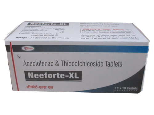 Pharmaceutical medicines supplier delhi,allopathic medicines