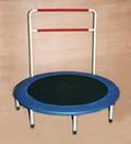 Trampoline (Balance Coordination Unit)